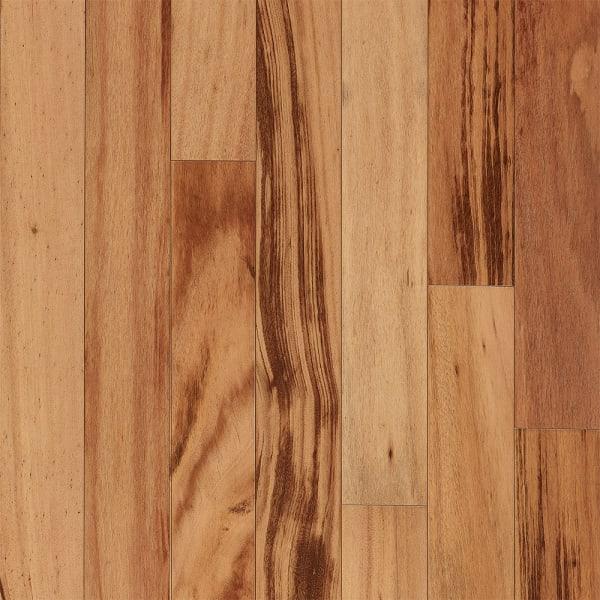 3/4 in. x 3 1/4 in. Brazilian Koa Solid Hardwood Flooring
