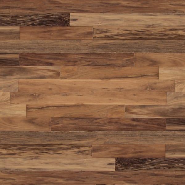 3/4 in. x 3 1/4 in. Curupay Solid Hardwood Flooring