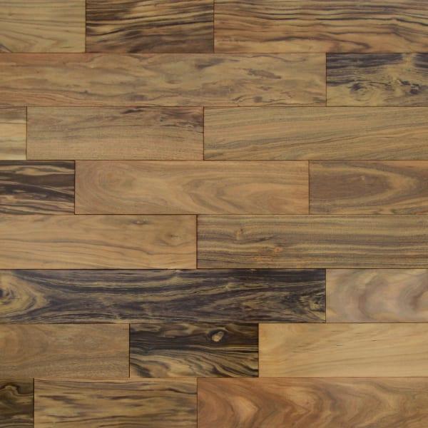 Curupay Solid Hardwood Flooring