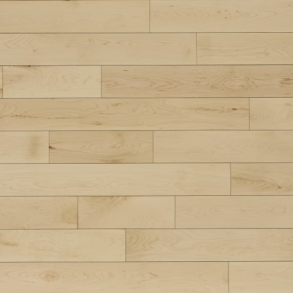 Bellawood 3 4 In X 5 In Select Maple Solid Hardwood Flooring Ll Flooring