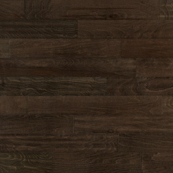 Capstone Beech Engineered Hardwood Flooring