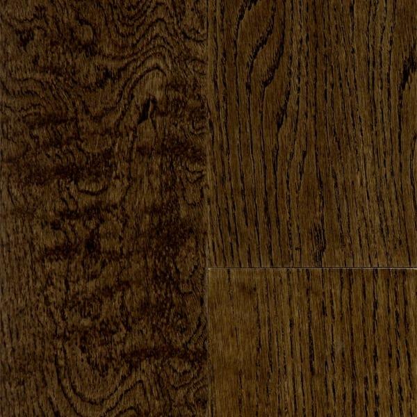 Chase Oak Click Engineered Hardwood Flooring