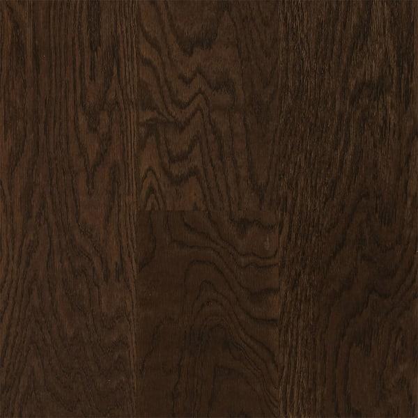 5/16 in. x 5 in. Chase Oak Click Engineered Hardwood Flooring