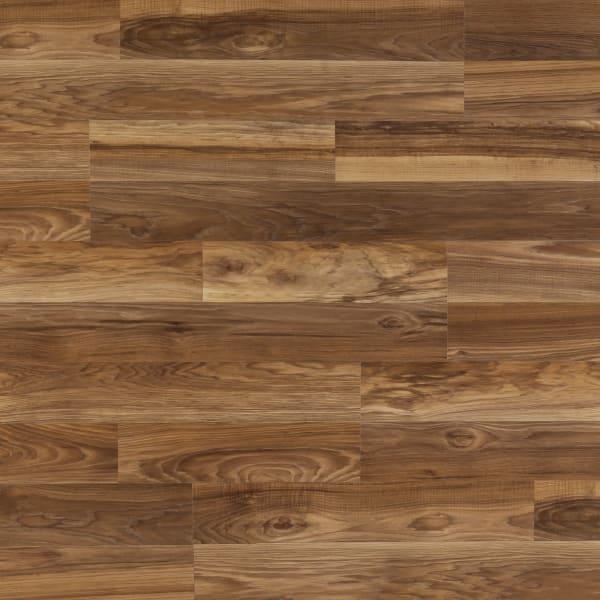 Fairfield County Hickory Laminate Flooring