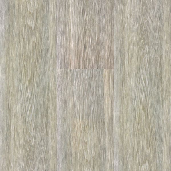 Cottage Wood Ash Porcelain Tile