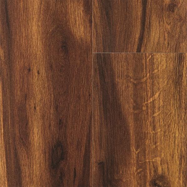 Roasted Chicory Laminate Flooring