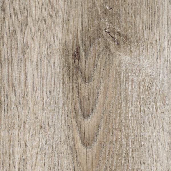 Delaware Bay Driftwood Laminate Flooring