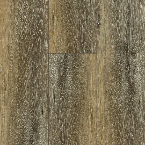 Malted Oak Luxury Vinyl Plank Flooring
