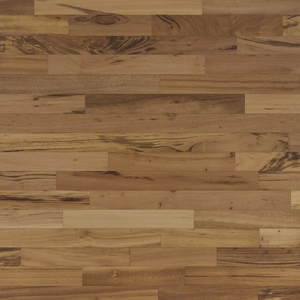 Brazilian Koa Solid Hardwood Flooring