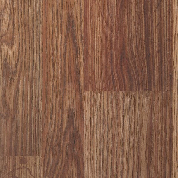 Ebb Tide Oak Laminate Flooring