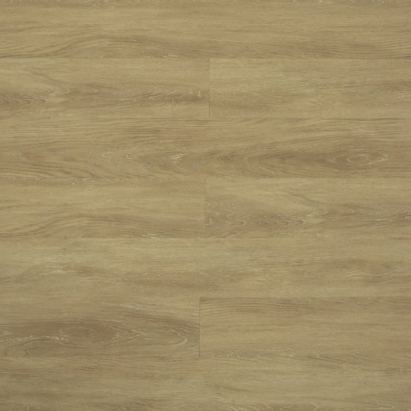 Desert Birch Luxury Vinyl Plank Flooring