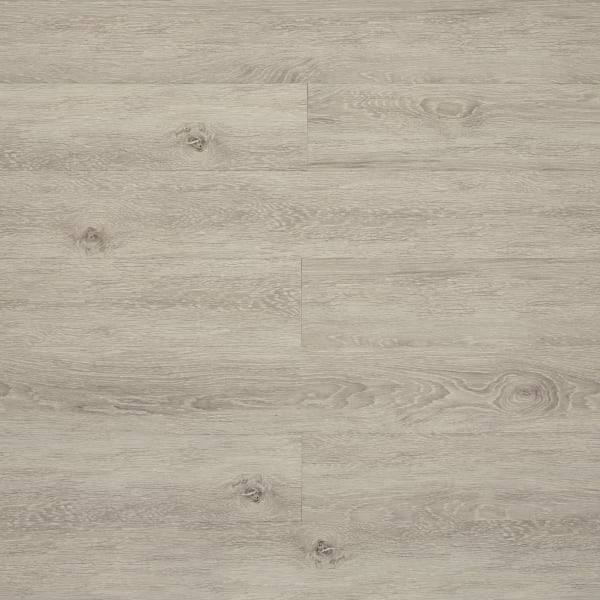 Island Sands Oak Luxury Vinyl Plank Flooring