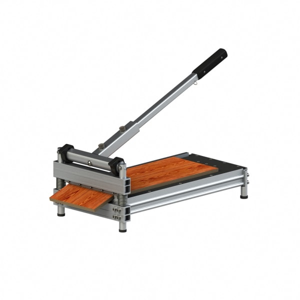 Heavy Duty Multi-Purpose Flooring Cutter