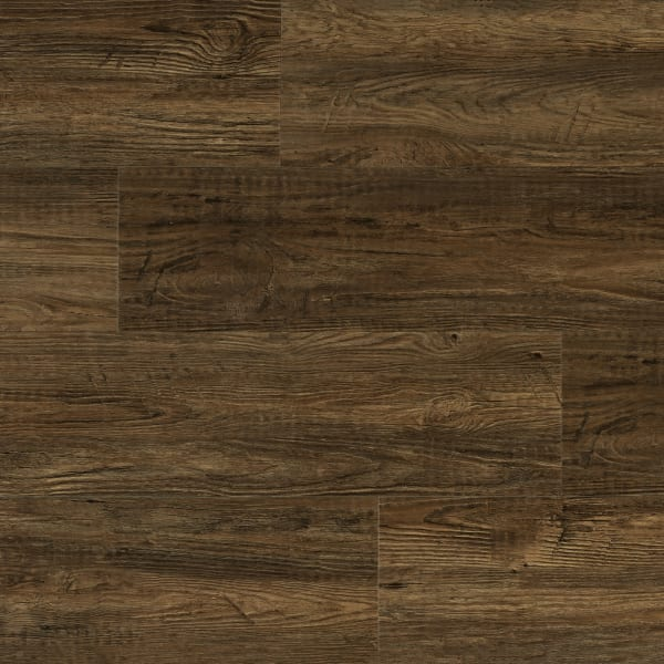 8mm Rose Canyon Pine Rigid Vinyl Plank Flooring