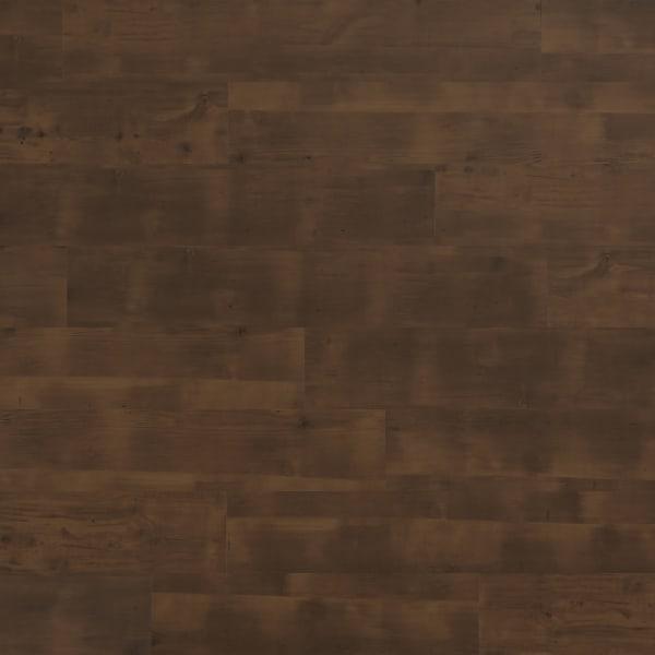 2mm King County Knotty Oak Luxury Vinyl Plank Self Stick Flooring