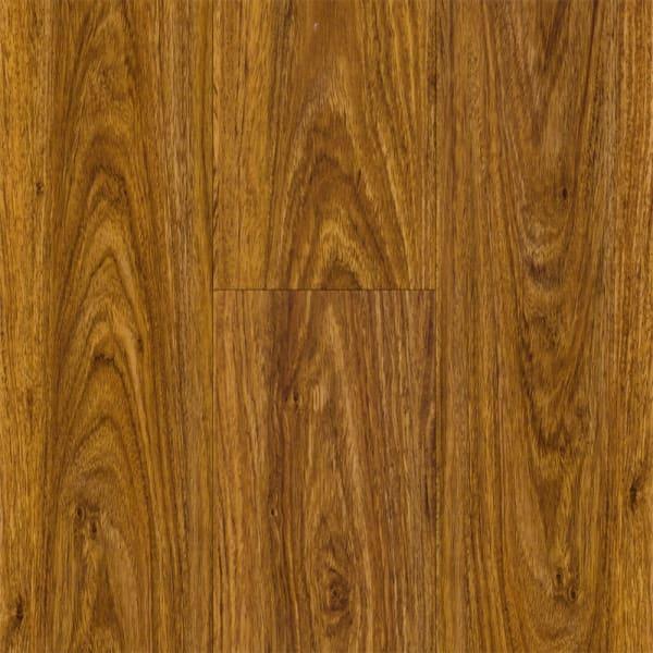 4mm Brazilian Cherry Luxury Vinyl Plank Flooring