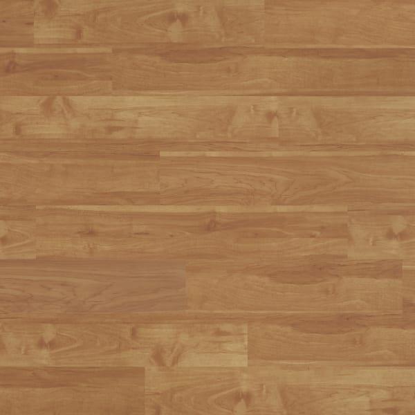 Mount Craig Cherry Self Stick Luxury Vinyl Plank Flooring