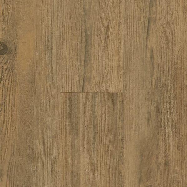 1.5mm North Perry Pine Self Stick Luxury Vinyl Plank Flooring