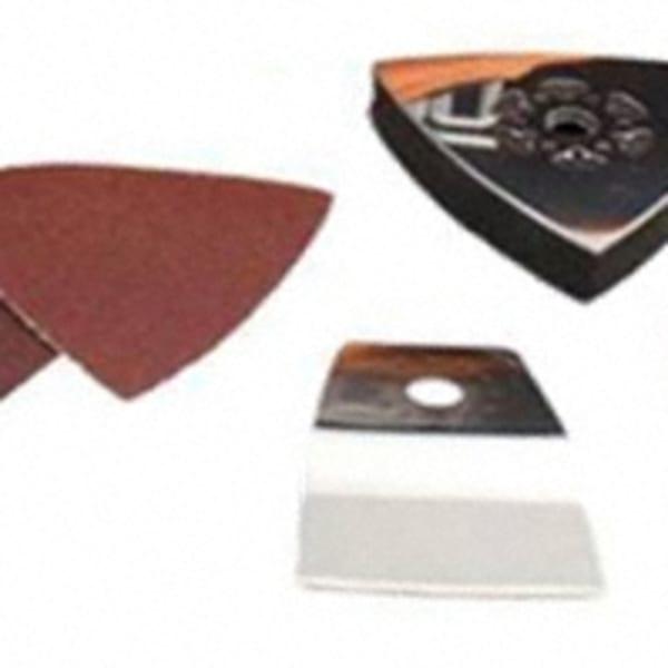 Multi Tool Accessory Kit