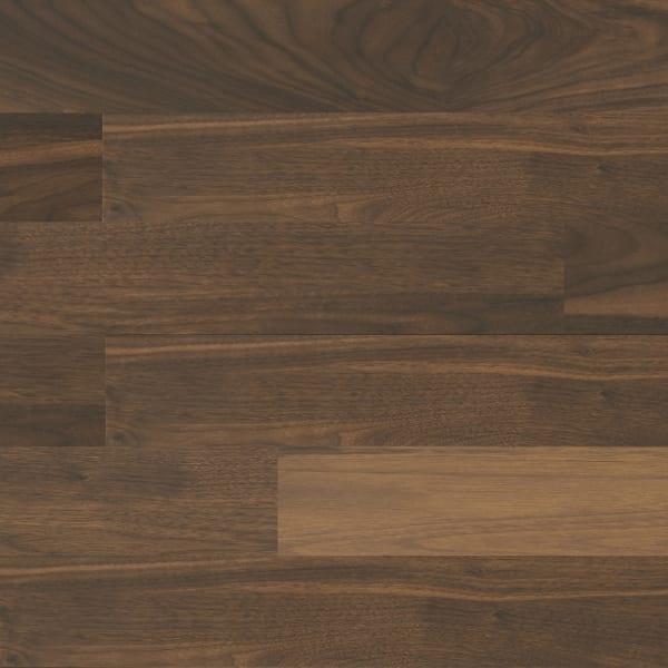Elegant Wood American Walnut Porcelain Tile