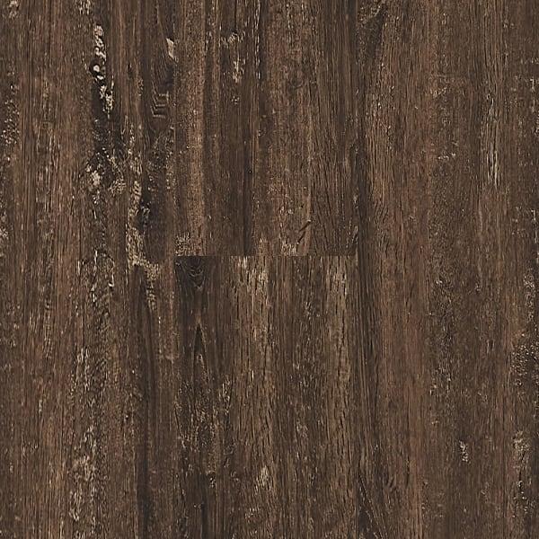4mm Clear Lake Chestnut Luxury Vinyl Plank Flooring