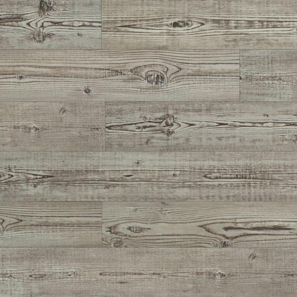 7mm+pad Old Port Pine Rigid Vinyl Plank Flooring