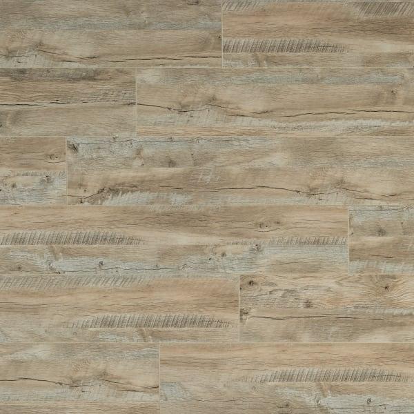 Topsail Oak Laminate Flooring