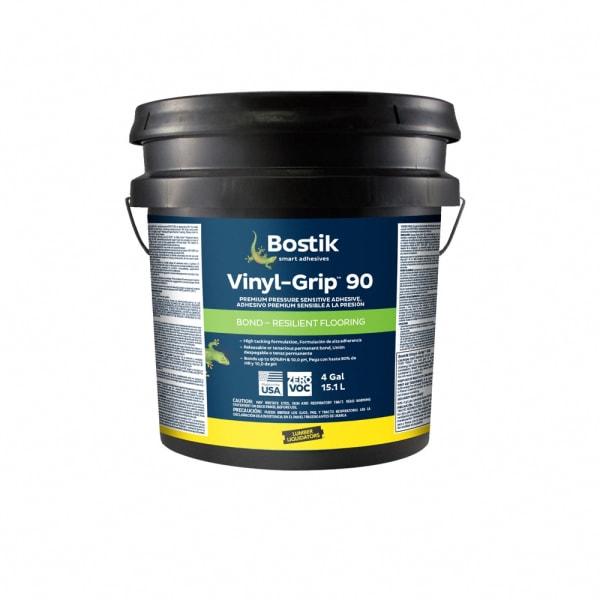 vinyl grip