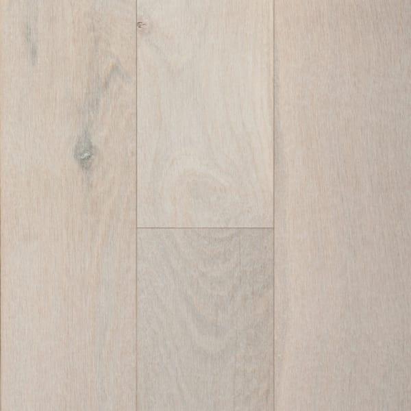 .75 in. x 5 in. Great Plains Oak Solid Hardwood Flooring