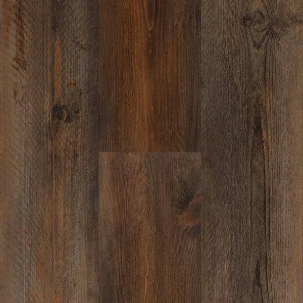 5mm Firefly Pine Engineered Vinyl Plank Flooring small swatch
