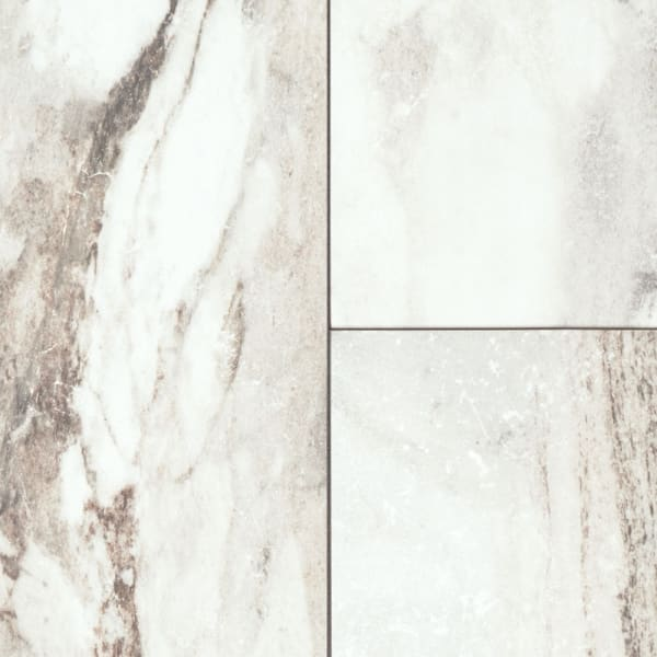 Costa Bella Marble Porcelain Tile