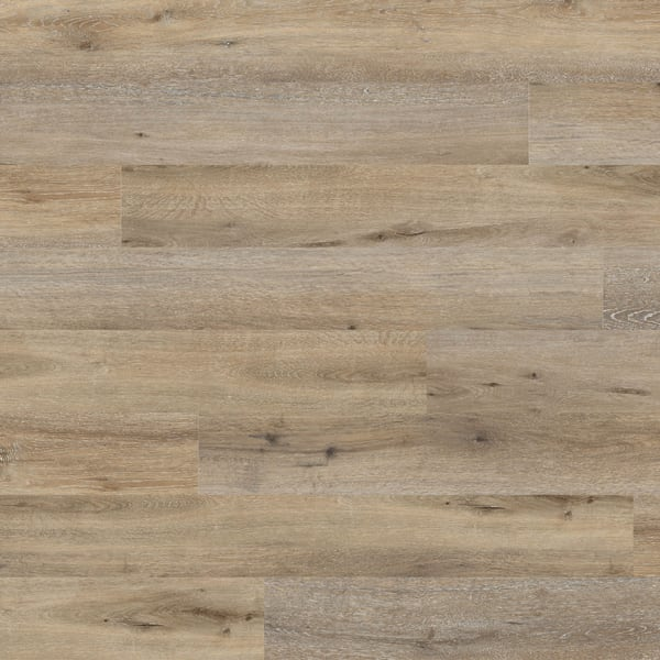 Country Bluff Oak Engineered Vinyl Plank Flooring