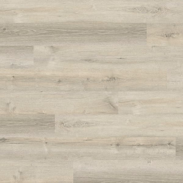 4mm+pad Dewy Meadow Oak Rigid Vinyl Plank Flooring