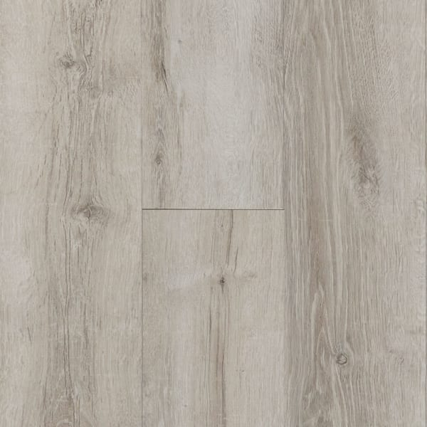 Dewy Meadow Oak Vinyl Flooring