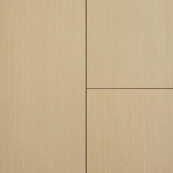 Sheer Linen Ceramic Tile Flooring