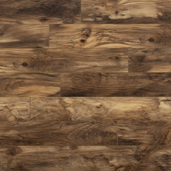 Natural Hackberry Laminate Flooring