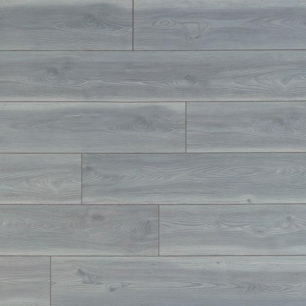 Blue Sands Pine Laminate Flooring