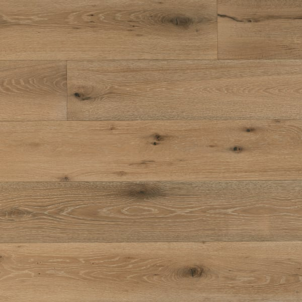 5/8 in.  x 8.5 in. Claire Gardens Oak Engineered Hardwood Flooring