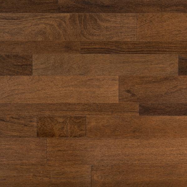 Berkeley Brazilian Oak Engineered Hardwood Flooring