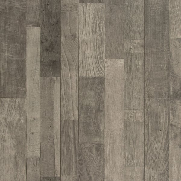 10mm Shelter Cove Laminate Flooring
