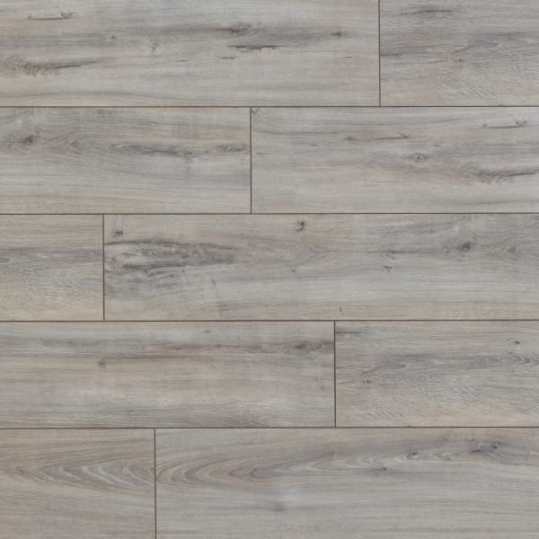 Manchester Oak Laminate Flooring