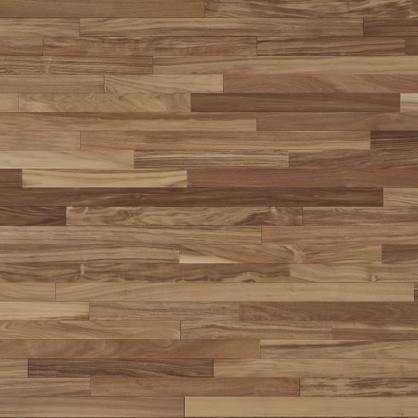Patagonian Rosewood Solid Hardwood