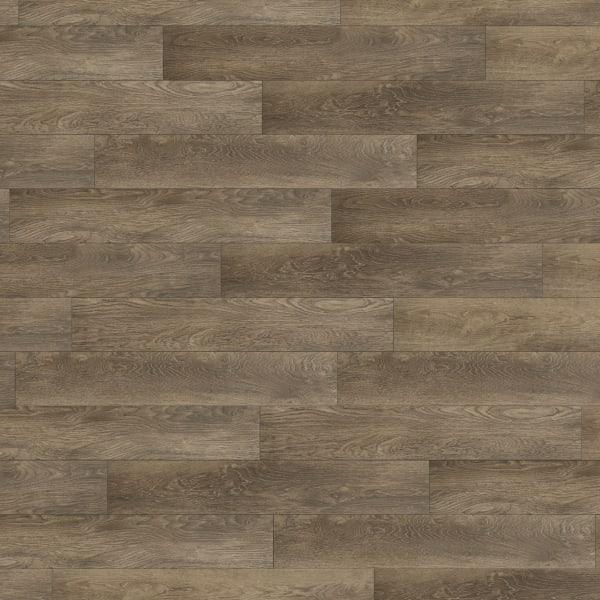 Brown Owl Oak Laminate Flooring