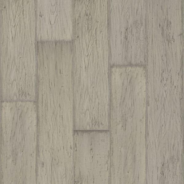 12mm San Dimas Oak 72 Hour Water-Resistant Laminate Flooring