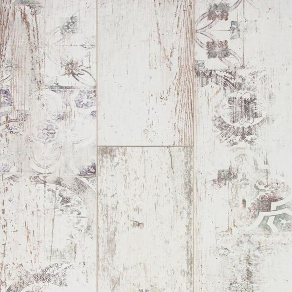 12mm Tapestry Oak Laminate Flooring