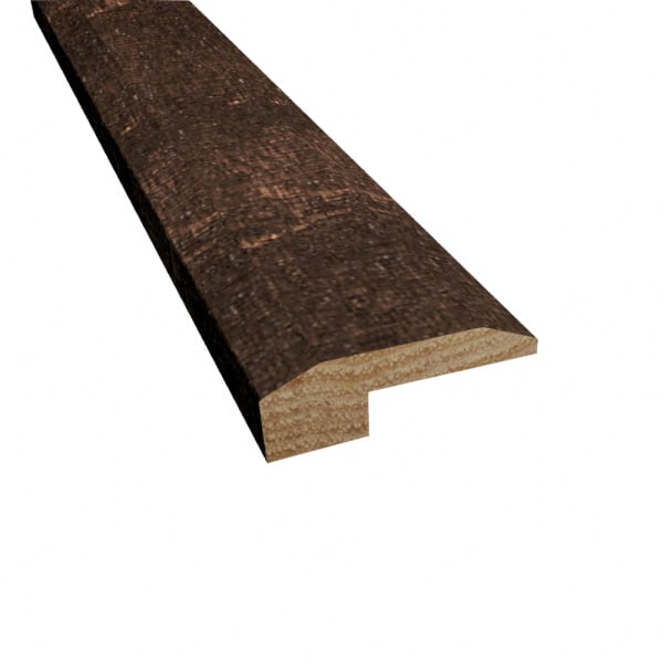 Prefinished Distressed Amarillo Span Hickory Hardwood Thresh