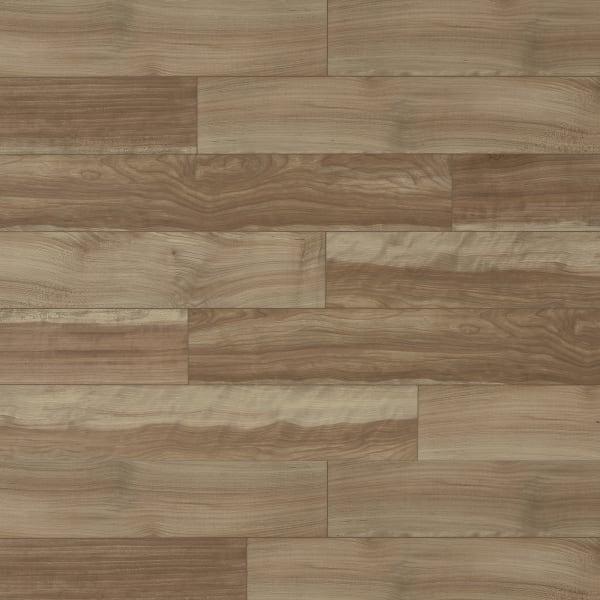 Golden Hour Blonde Engineered Vinyl Plank Flooring