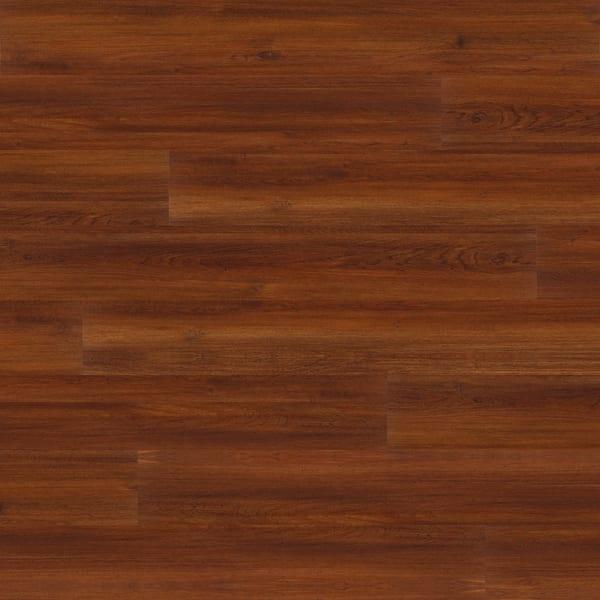 8mm+pad Rochester Oak Rigid Vinyl Plank Flooring