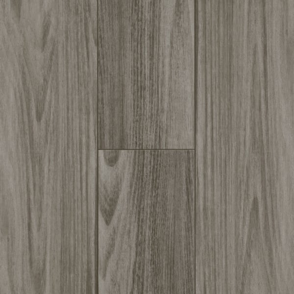 Winterwood Oak Engineered Vinyl Plank Flooring