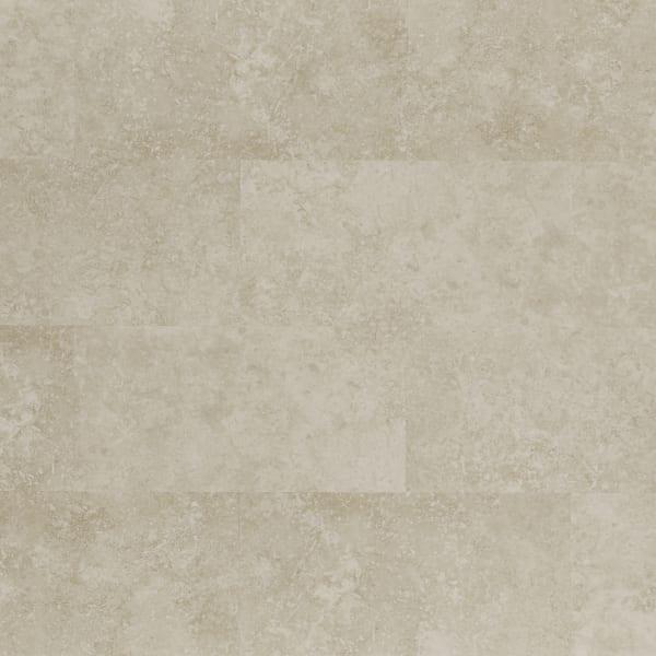 Colosseum Travertine Engineered Vinyl Plank Flooring